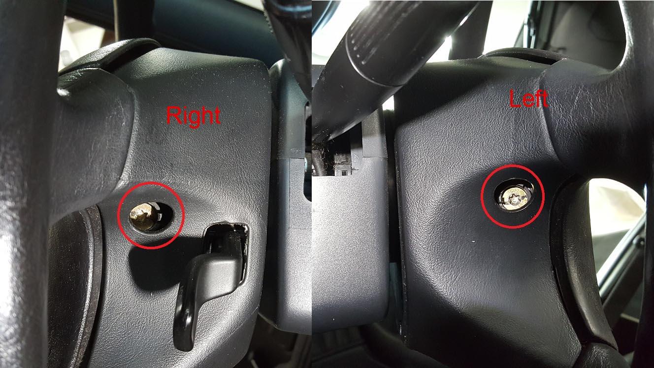 Name:  Airbagskruer.jpg Views: 117 Size:  208.4 KB
