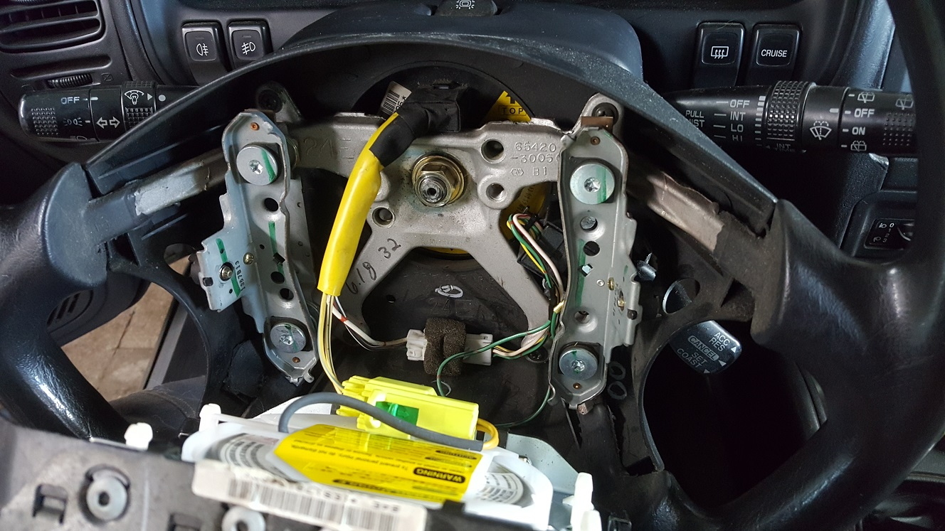 Name:  Monter airbag.jpg Views: 80 Size:  359.7 KB