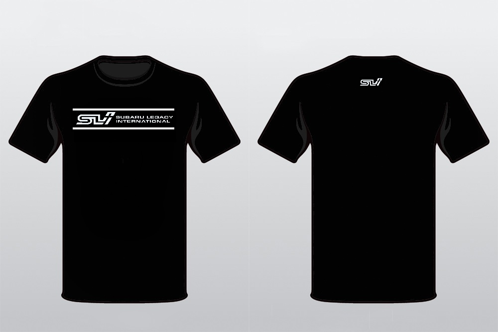 Name:  SLi shirt3.jpg Views: 232 Size:  68.6 KB